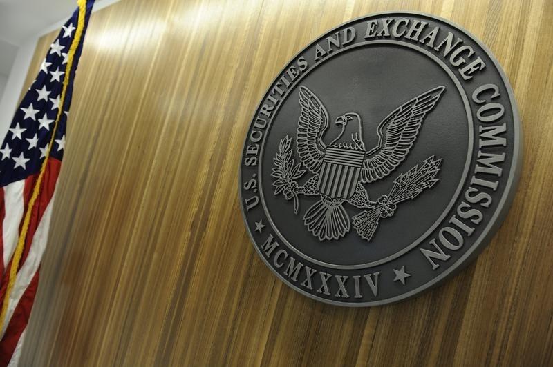 La SEC ne va pas interdire les Cryptomonnaies, mais avertit d'un risque systémique