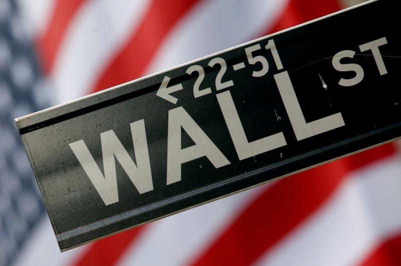 Top 5 des événements clés pour les marchés cette semaine